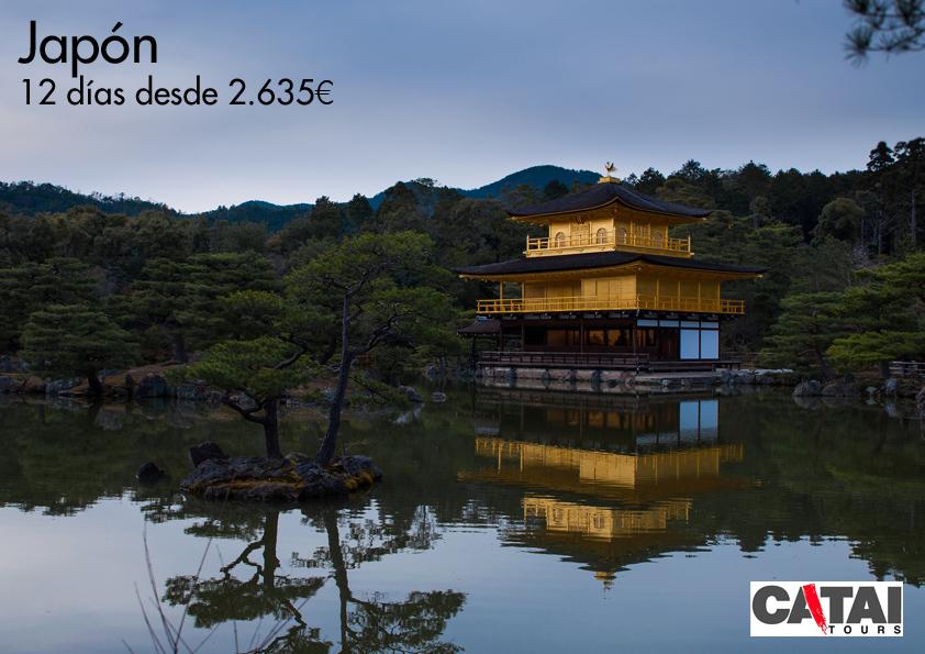 12 dies a Japó