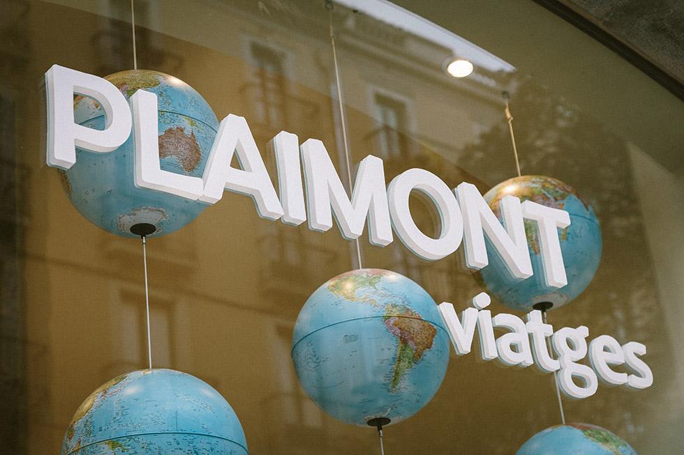 plaimont_ubicacio